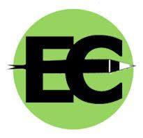 elmocopy logo