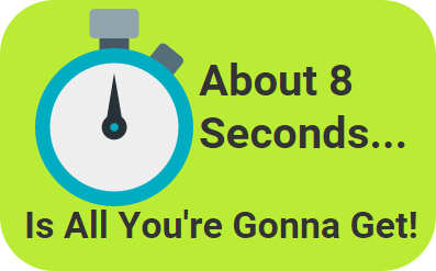eight_seconds