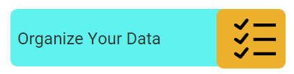 organize niche data