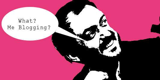 Kubrick Blog Posting