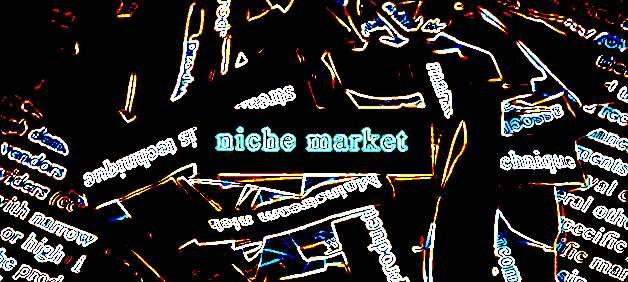 niche_market