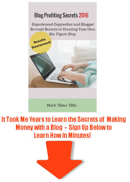 Limited time for free book