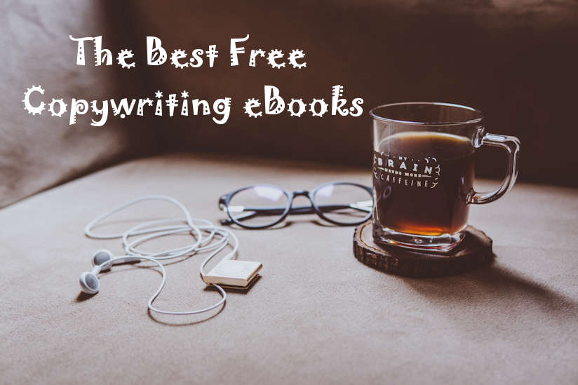 free copywriting eBooks
