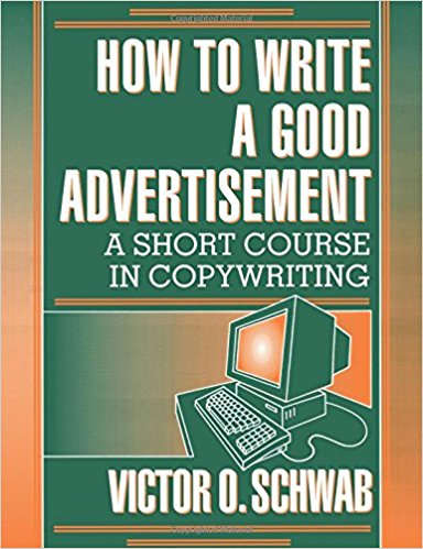 How to write advertising copy