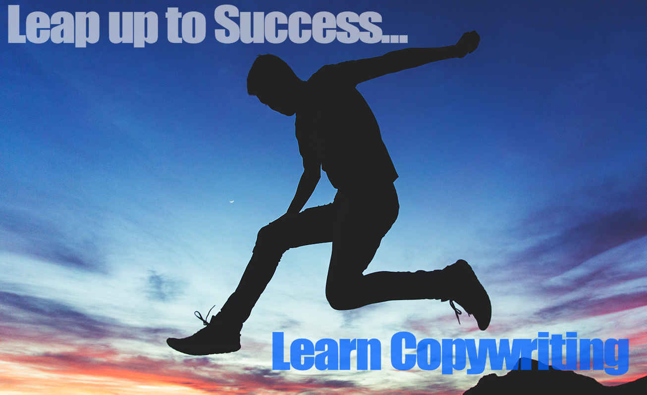 copywriting training by the numbers