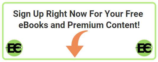 elmocopy free premium content